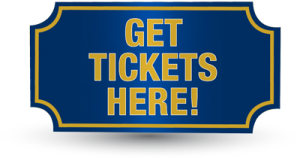 Harveys Outdoor Arena Tickets