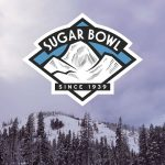 Sugar Bowl Ski Resort