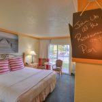 The Beach Retreat & Lodge