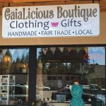 GaiaLicious Boutique