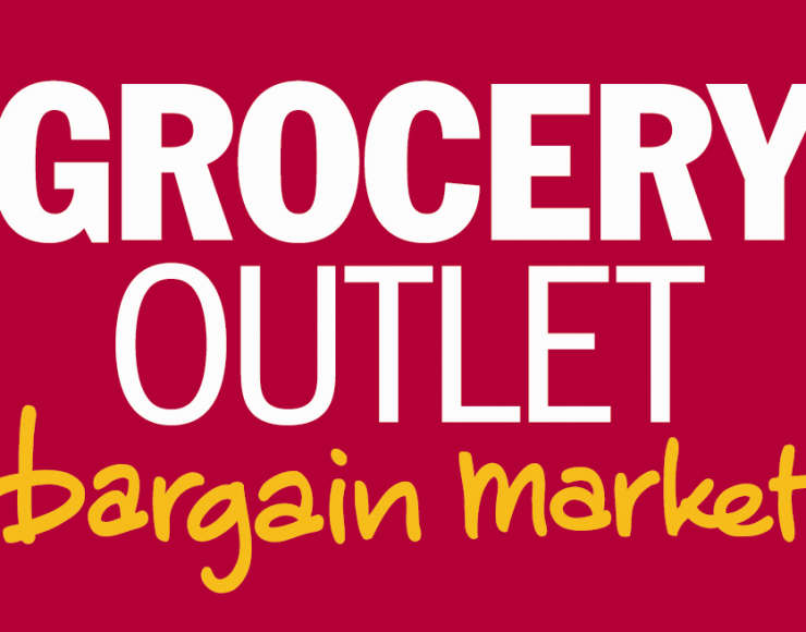 Grocery Outlet South Lake Tahoe