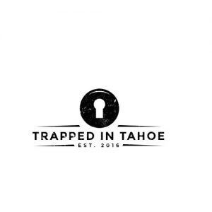 Trapped in Tahoe