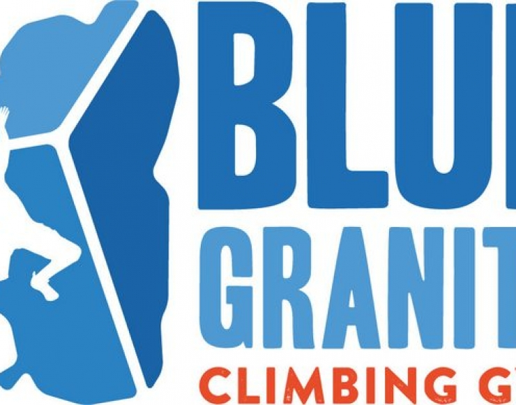 Blue Granite Climbing Gym