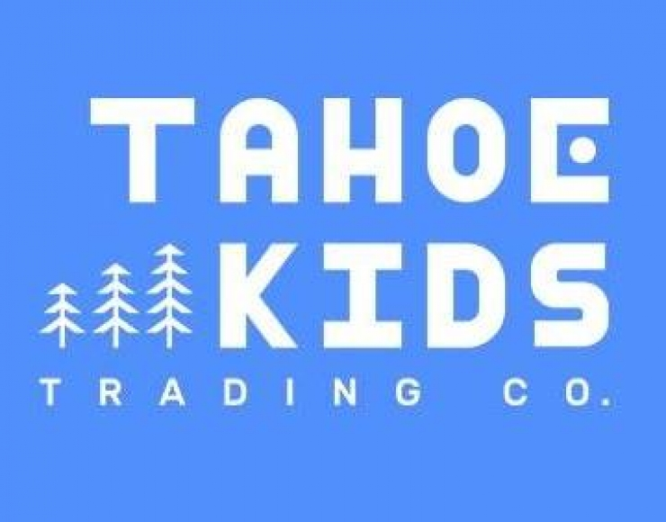 Tahoe Kids Trading Co.