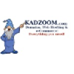 Kadzoom Tech