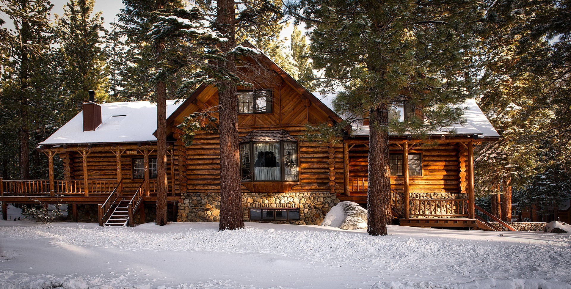 Lake Tahoe Vacation Rental Services